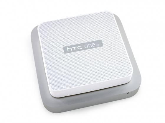 htc-m9-box