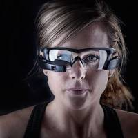 recon jet android-based eyewear