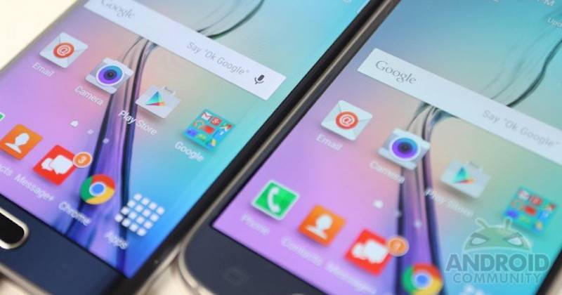 samsung galaxy phones project zen project noble