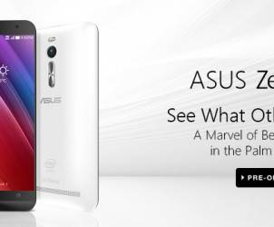 zenfone2-india-top-banner-pre-order-now