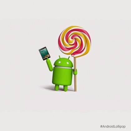 5.07_G_AndroidLollipop
