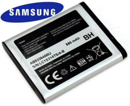 AB533640BU._samsung-ab533640bu-mobile-battery-for-s8300h