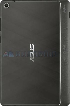 Asus-ZenPad-Rear