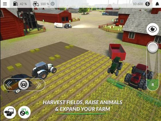 Farming-Pro-2015-Android-Game-2