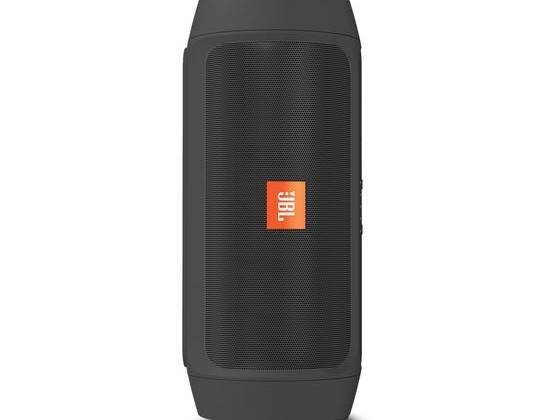 JBL_Charge2plus_Black_002_dvHAMaster