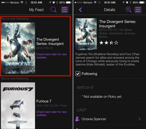 Roku-Mobile-App-iOS-My-Feed-Updates_image-3