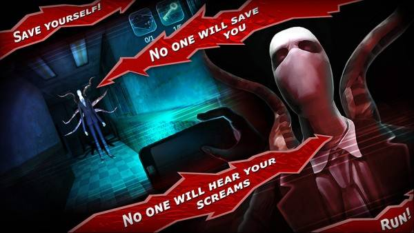 Slender-Man-Origins-3-Android-Game-2