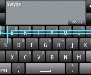 Swype-for-Symbian-Update-Brings-Bug-Fixes-2
