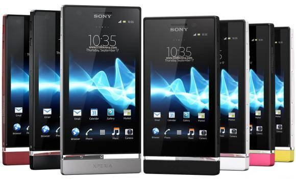Sony now allows custom recovery on select Xperia devices - Android