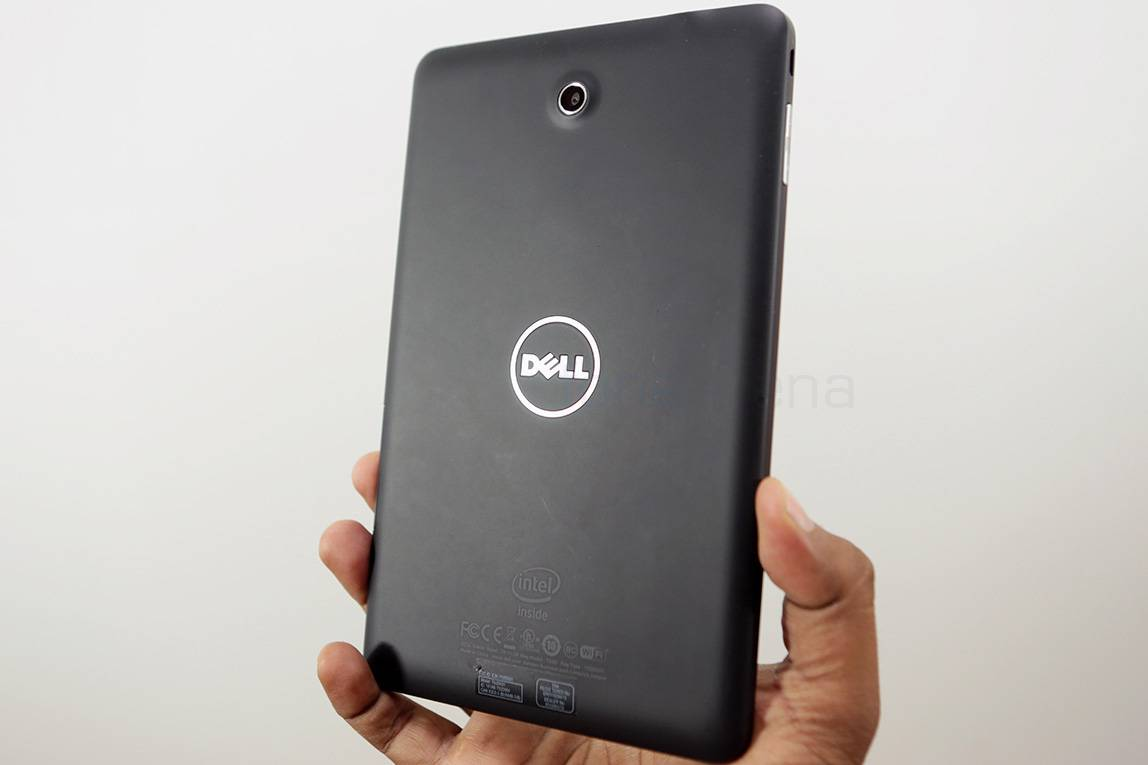 dell-venue-8-unboxing-3