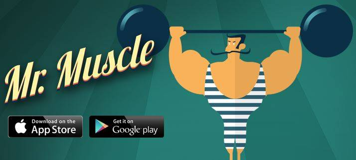 mr-muscle-pocket-gamer