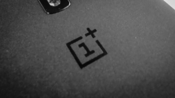 oneplus-one-logo-ah-1