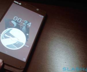 qualcomm-snapdragon-sense-id-3d-fingerprint-sg-6-820x420