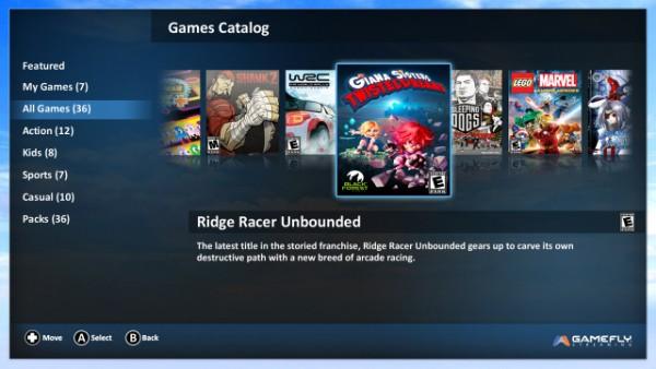 GameFly_catalogue_demo-640x360