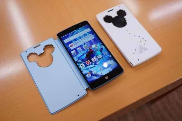 LG-Disney-Smartphone2