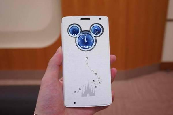 LG-Disney_Smartphone3