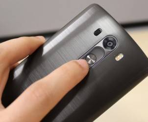 LG_G3_Review_Rear_Keys