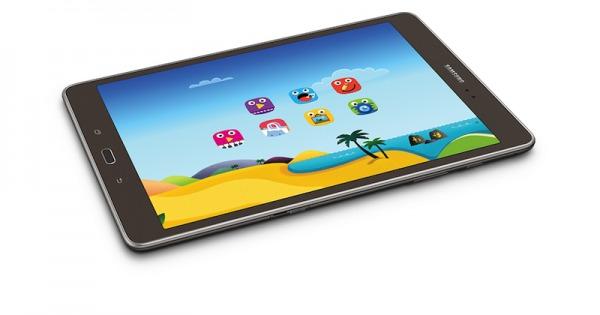 Samsung-Galaxy-Tab-A-3