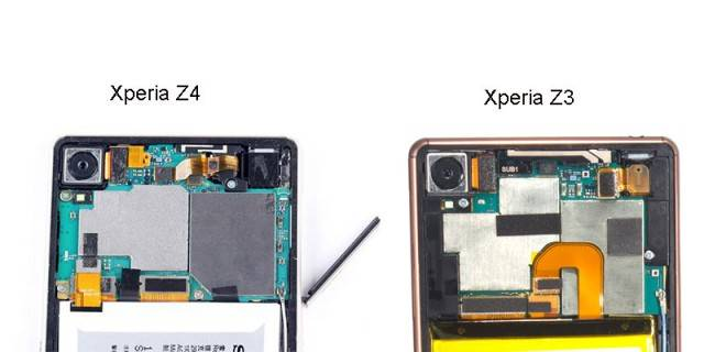 Sony-Xperia-Z4-Disassembly-_4-640x320