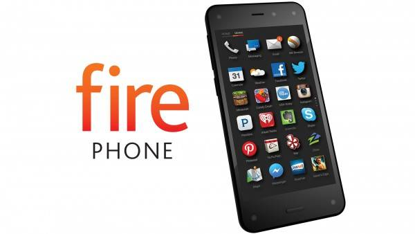 amazon-fire-phone-header-600x338