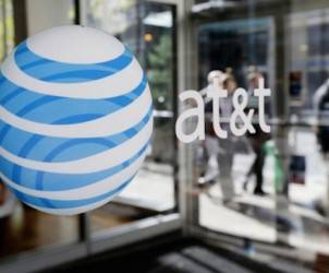 att fcc 100 million dollar fine