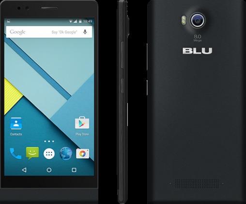 blu_8_XL