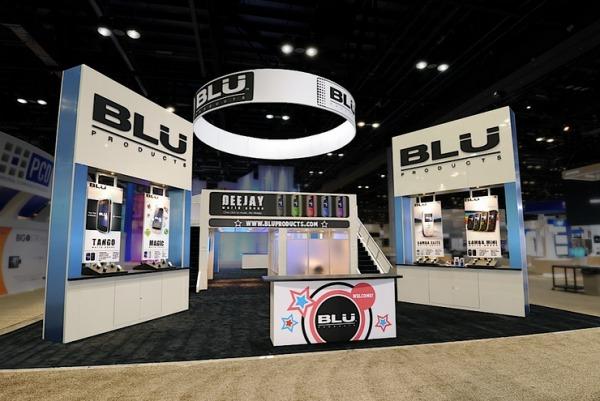 blu_kiosk