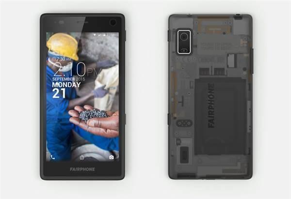 fairphone2_2