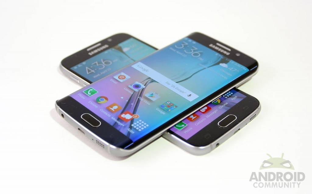 galaxys6_review_5-1024x637