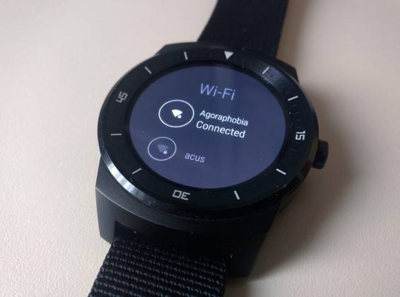 gwatch_wifi1