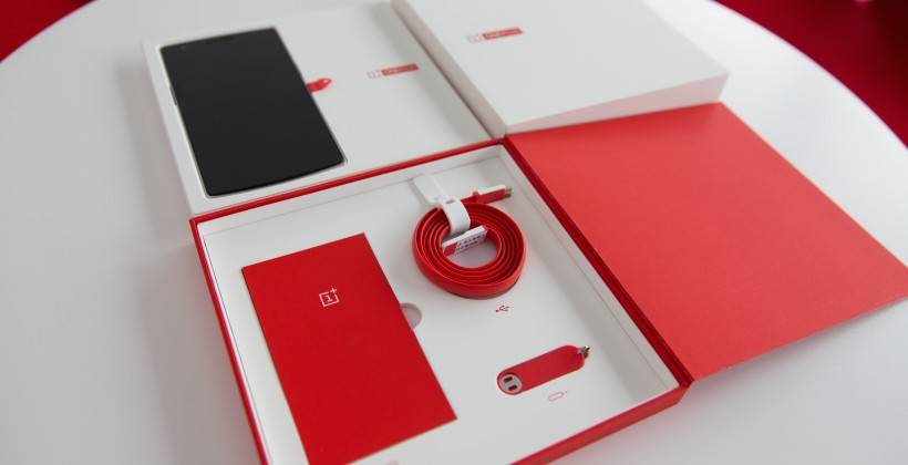 oneplus_one_box