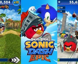 sonic_dash_angry_birds111