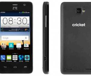 zte-sonata-2-cricket-970x647-c