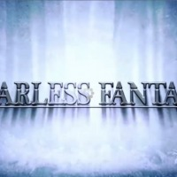 Fearless Fantasy Cover