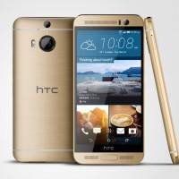 HTC One M9+ COVER