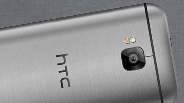 HTC-One-M9-Camera-leak