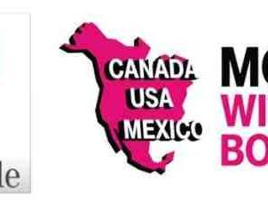 T-Mobile-Mobile-Without-Borders-Canada-Mexico