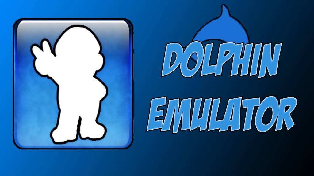 Dolphin Emulator for Android to take advantage of 64-bit ARM
