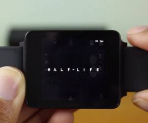 halflife_androidwear