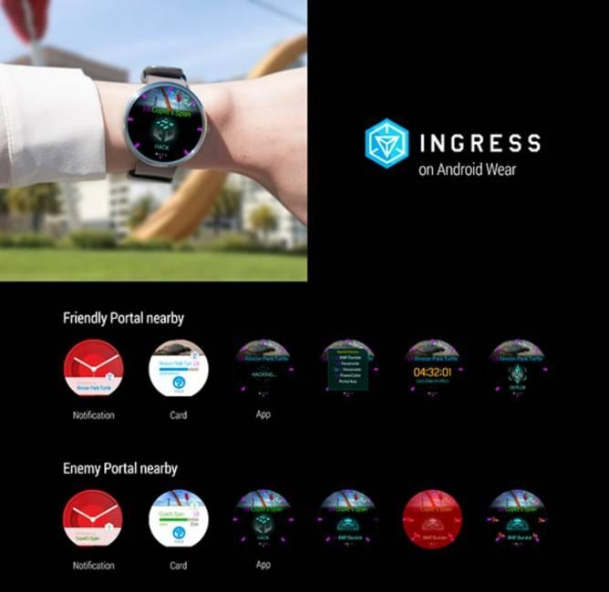 ingress_feats
