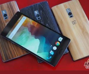 oneplus-2-hands-on-ac-cover
