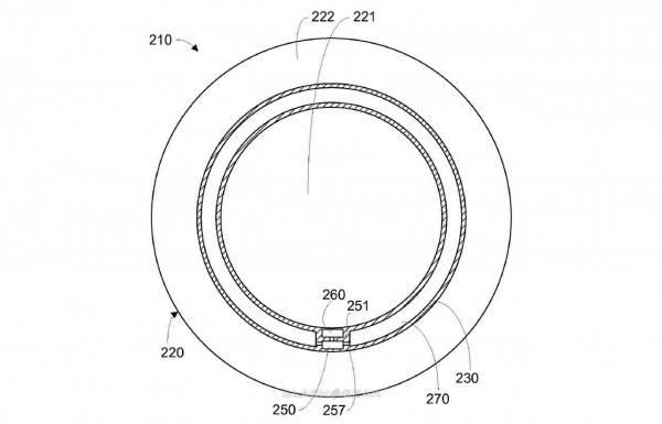 rounder-1280x822