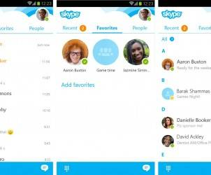 skype-for-android-5-61