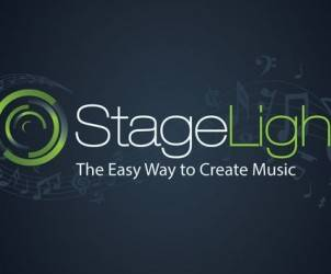 stagelight-splash-630-80