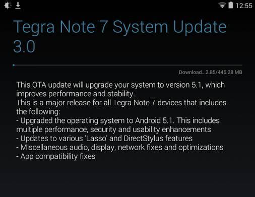 tegra-note-7-update