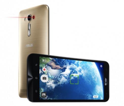 ASUS-ZenFone2-Laser-296x420