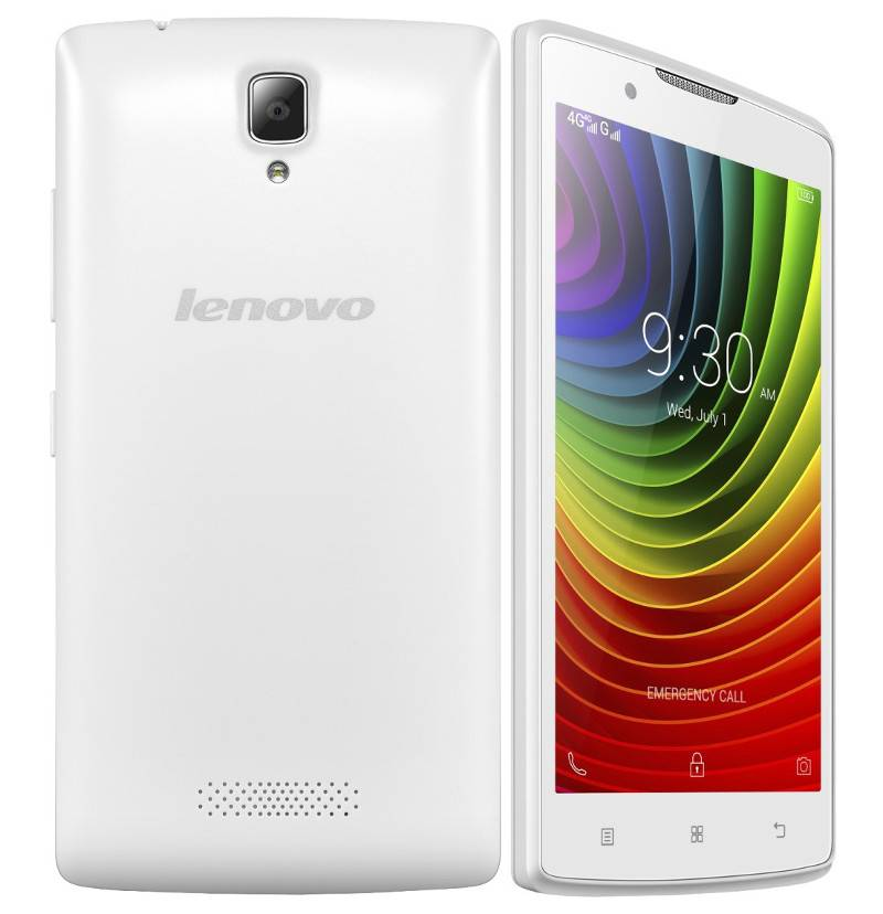 1be108c57 One of Lenovo s biggest markets is India and so the company regularly  brings new phones to the country. As an emerging market