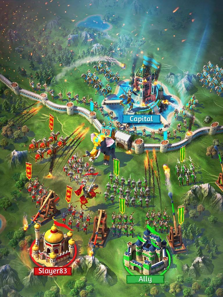 March-of-Empires-Android-Game-4