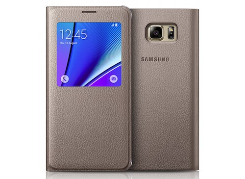 Samsung Galaxy S View Cover 2