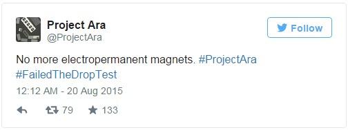 ara_magnet_fail